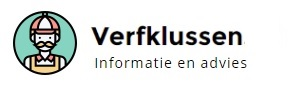 VerfKlussen.be